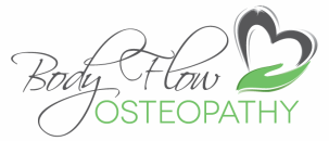 Body Flow Osteopathy London